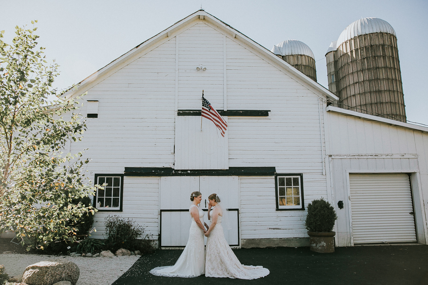 heritage-prairie-farm-wedding-leah-lewis-1